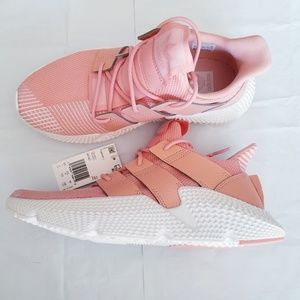 Adidas prophere J women's sneakers